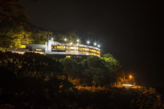 画像2: 特別な日に連れてって♡天空の絶景隠れ家ホテルに行きたい!