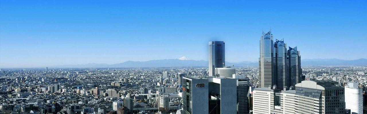 画像: 【新宿】 小田急ホテルセンチュリーサザンタワー 公式サイト