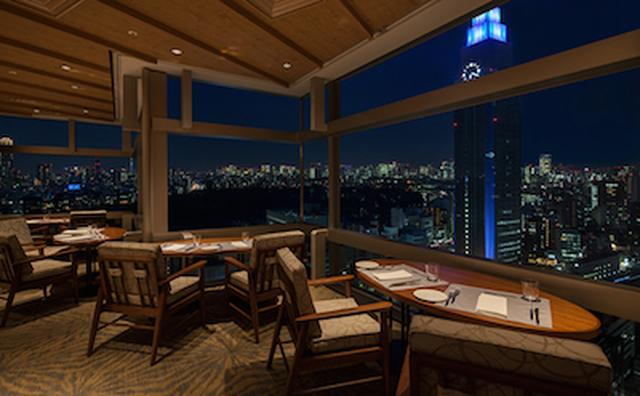 画像4: www.southerntower.co.jp