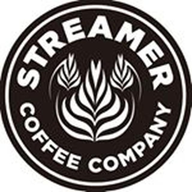 画像: STREAMER COFFEE COMPANY (@streamercoffeecompany) 窶「 Instagram photos and videos