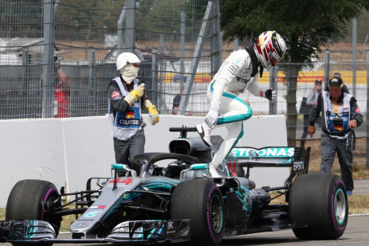 画像1: https://www.formula1.com/en.html