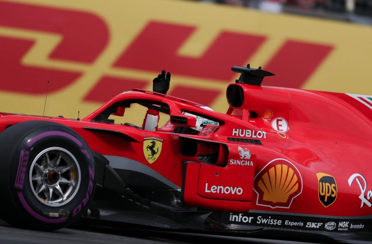 画像2: https://www.formula1.com/en.html