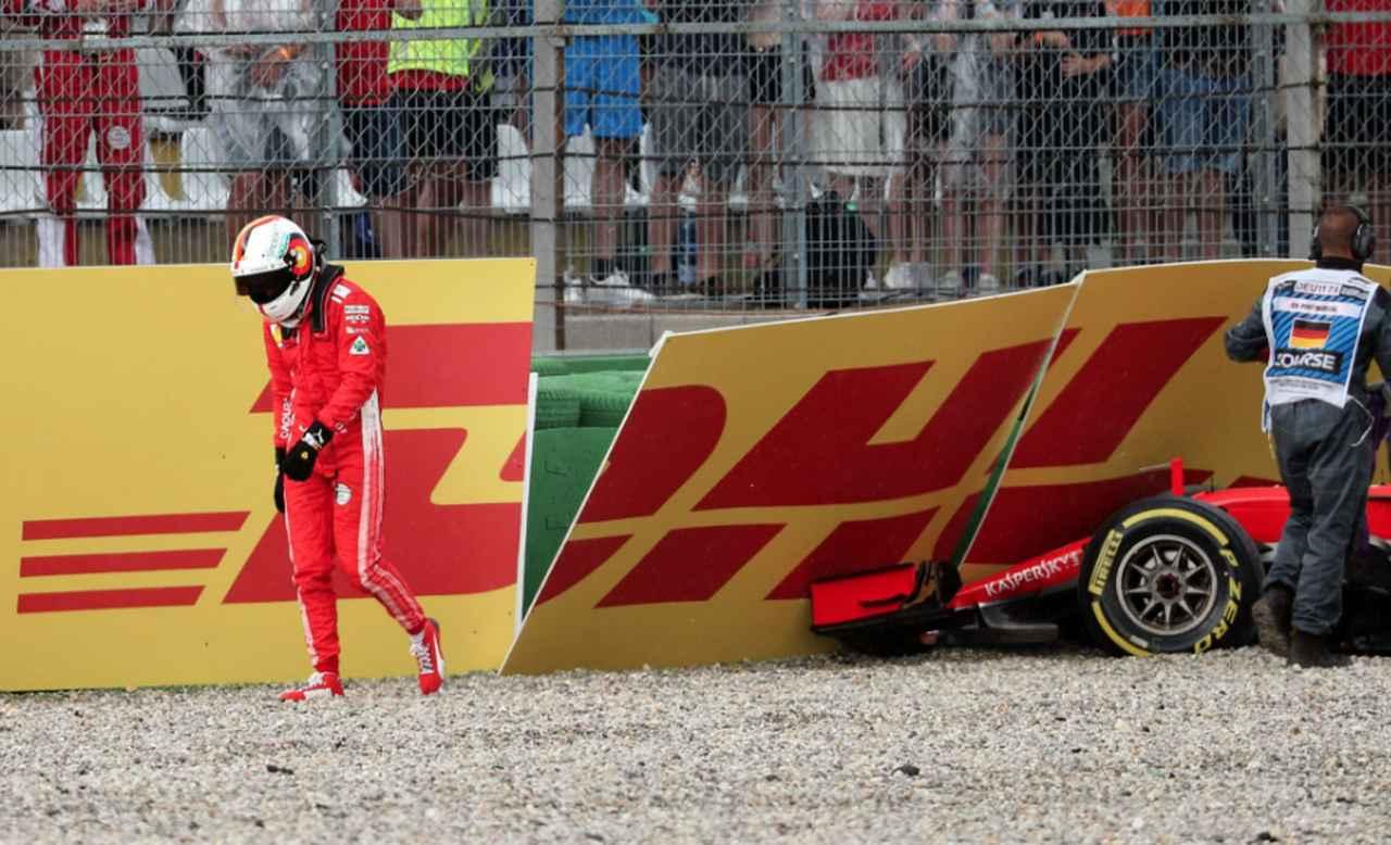 画像4: https://www.formula1.com/en.html