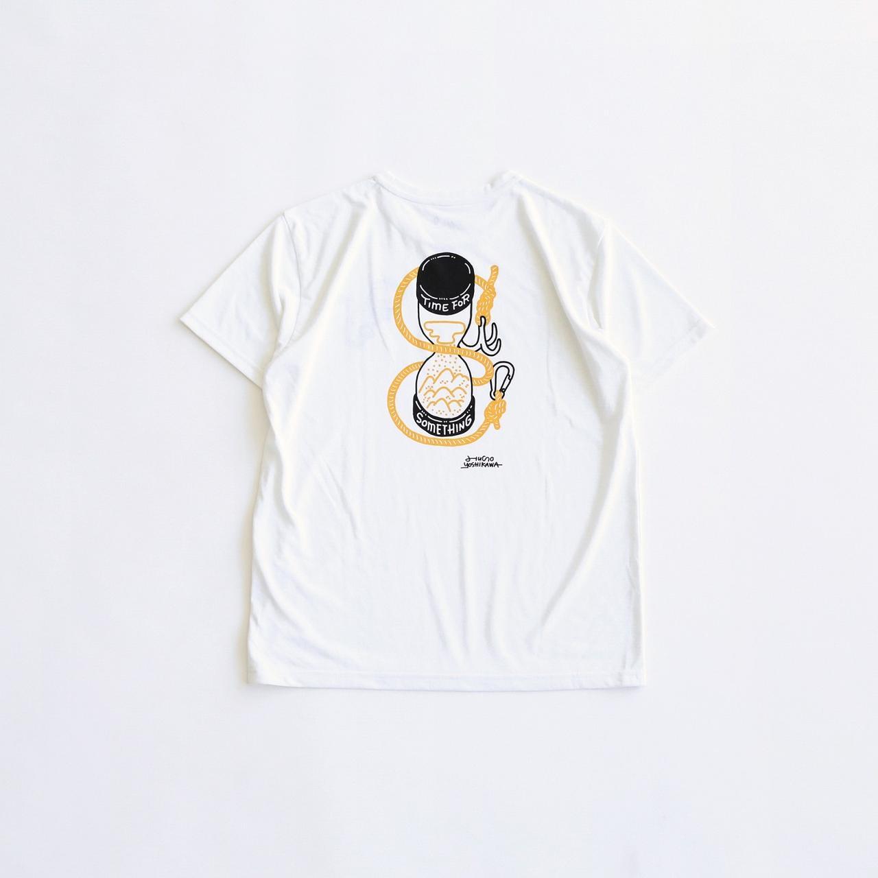 画像6: 5,900円/サイズ M、 L/カラー ホワイト