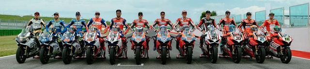画像: Ducati Motor Holding | Negozi eBay