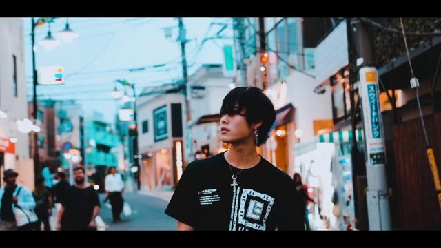 画像: SIXTY PERCENT official teaser (0613_2018) youtu.be