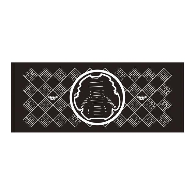 画像3: sneakerwolfコラボの東京花火大祭Tシャツが欲しすぎる…!
