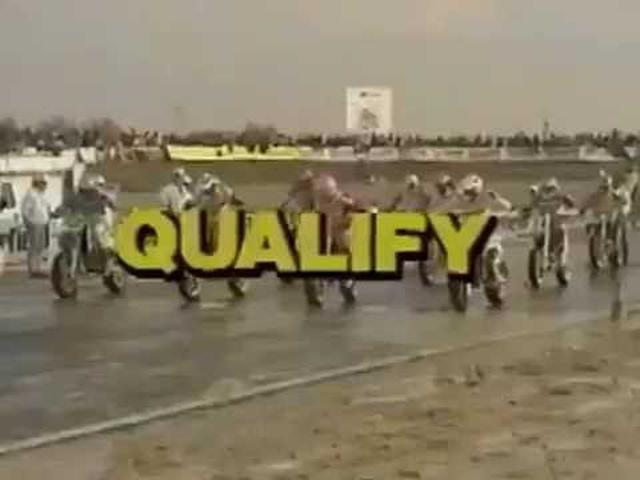 画像: GUIDON D'OR 1990 - IMAGES RARES youtu.be