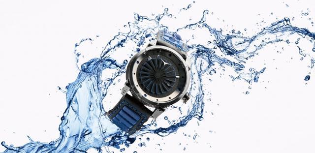 画像: これは洒落てる。アメリカ時計「ZINVO(ジンボ)」のポップアップイベント開催中!!