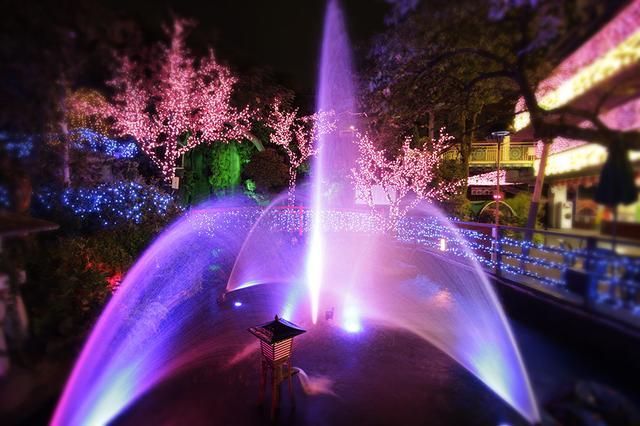 画像2: www.hanayashiki-event.com