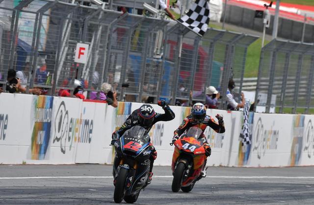 画像4: www.motogp.com