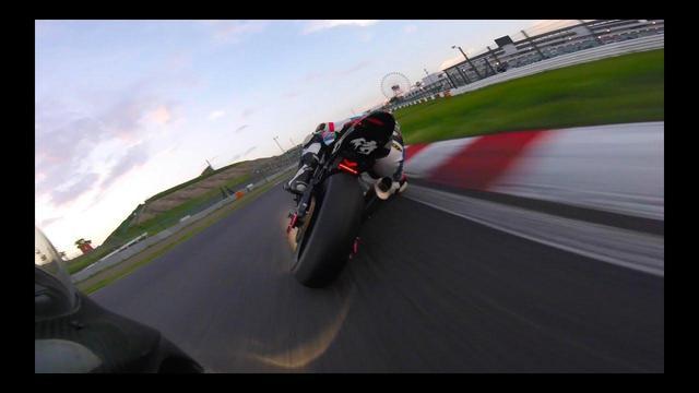 画像: めちゃくちゃ気分がアガる!! 最新の鈴鹿8耐合同テストのオンボード映像!! - LAWRENCE - Motorcycle x Cars + α = Your Life.