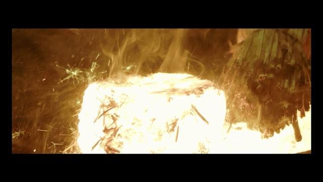 画像: Feel the Edge - INTERMOT Teaser Phase 1 www.youtube.com