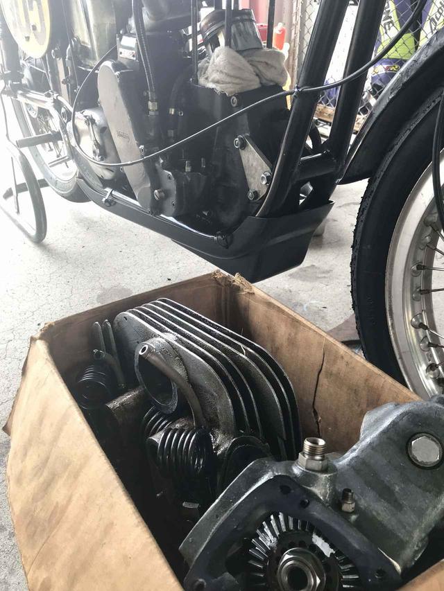 画像: ロレンス編集部の「コレがしたいアレが欲しい 2018年9月」ミヤケン編 欲しいというよりは、必要に迫られて・・・? - LAWRENCE - Motorcycle x Cars + α = Your Life.