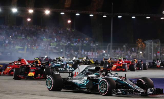 画像4: www.formula1.com