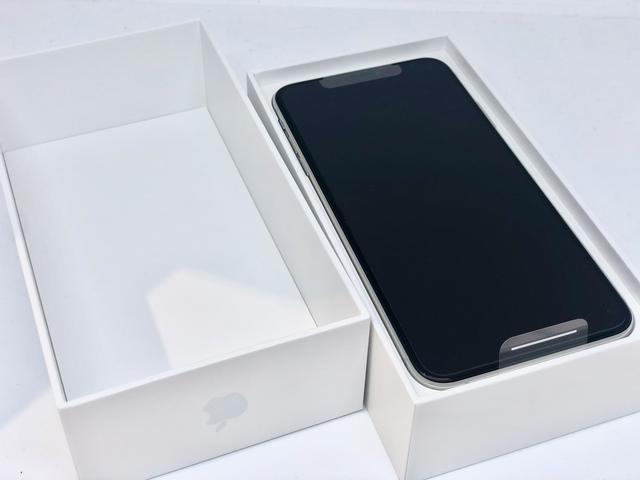 画像2: ロレンス編集部の「コレがしたいアレが欲しい 2018年10月」 〜hiro編 :BOSE NOISE-MASKING SLEEPBUDS™とiPhone Xs Max