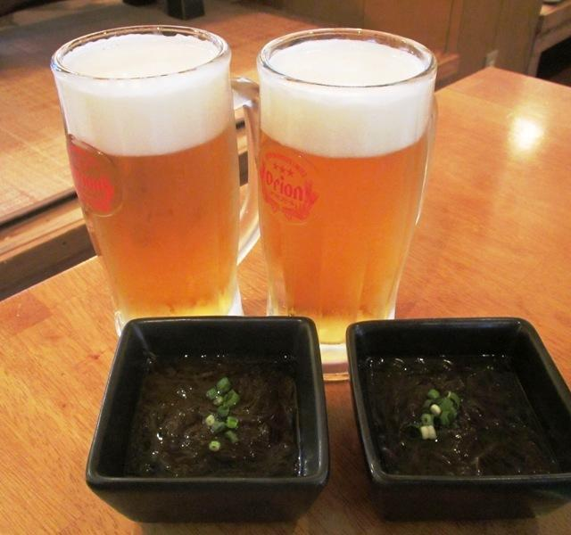 画像: 居酒屋SANUFA (竹富町その他/沖縄料理)