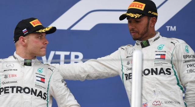 画像5: www.formula1.com