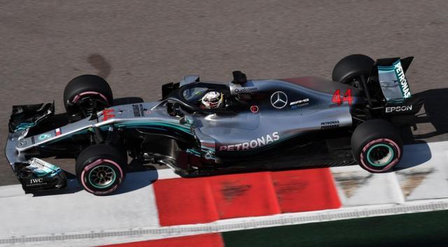 画像3: www.formula1.com