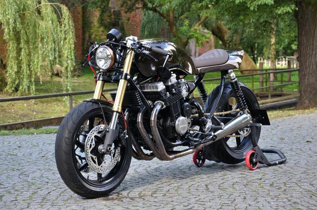 画像: Moto-Technology.pl