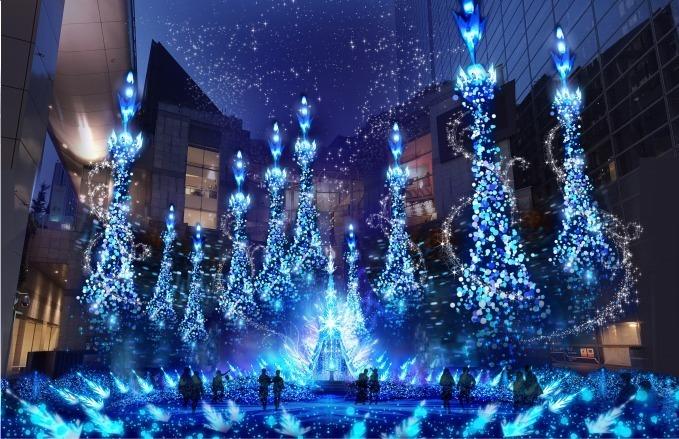 画像: www.caretta.jp