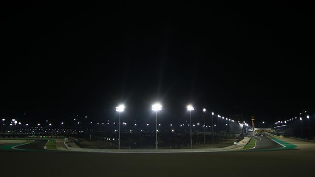 画像: コンディションの悪化により、ロサイルでのレース2は中止となりました・・・(涙)。 www.worldsbk.com