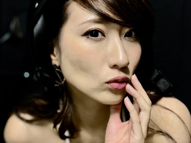 画像1: グラビア【ヘルメット女子】Ready Player One vol.09