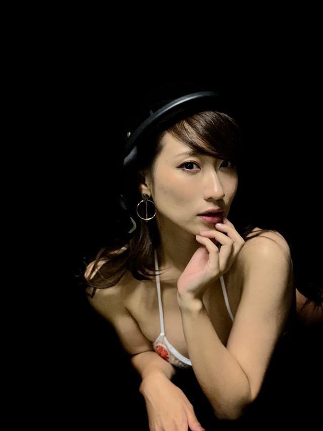 画像2: グラビア【ヘルメット女子】Ready Player One vol.09