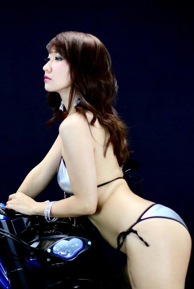 画像19: ミク様の撮影を一挙おさらい!ヘルメット女子&コラボ撮影総集編☆【水曜日のミク様】