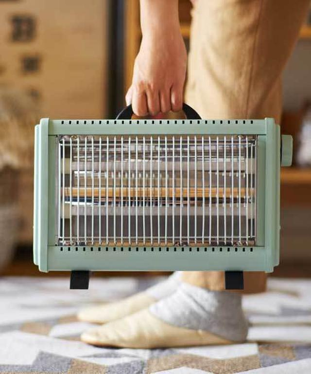画像2: idea-onlineshop.jp
