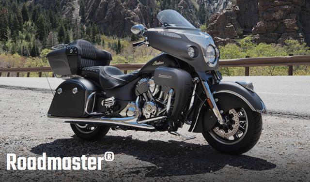 画像6: www.indianmotorcycle.com