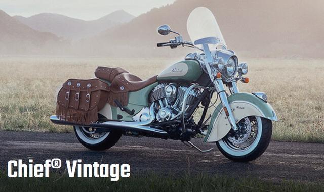 画像3: www.indianmotorcycle.com