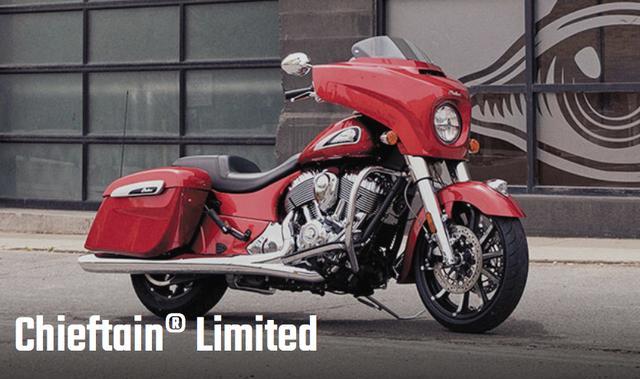 画像5: www.indianmotorcycle.com