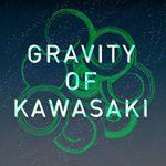 画像: gravity of kawasakiさん(@gravityofkawasaki) • Instagram写真と動画