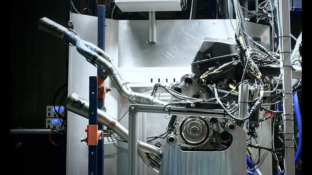 画像: KTM RC16、来年のMotoGP開幕へ向け鋭意開発中! - LAWRENCE - Motorcycle x Cars + α = Your Life.