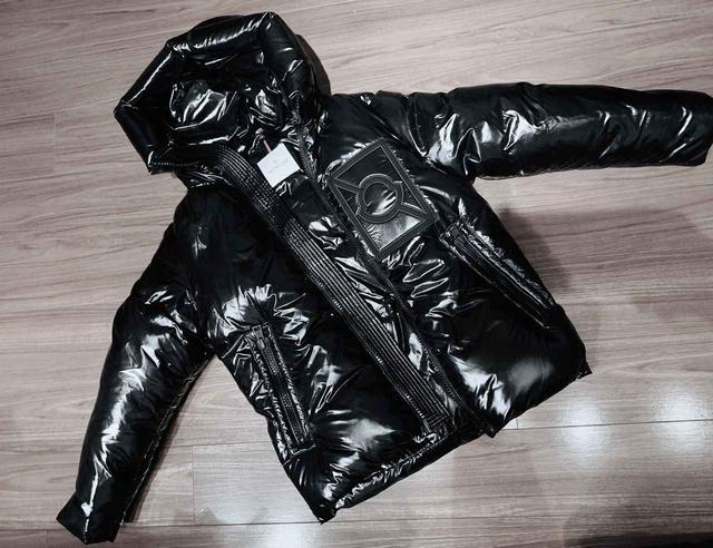 画像: 真冬カモン!モンクレールのダウンジャケット TANGに包まれたい。 ロレンス編集部の「コレがしたいアレが欲しい 2018年11月」〜hiro編 - LAWRENCE - Motorcycle x Cars + α = Your Life.