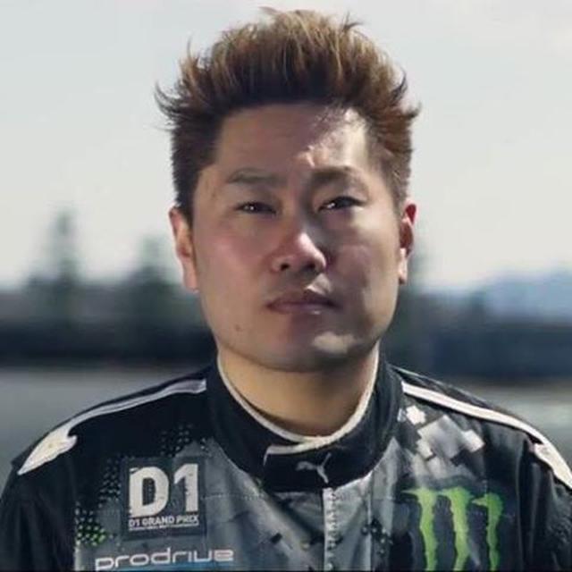 画像: 斎藤大悟選手 www.facebook.com