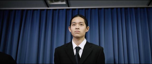 画像: ここで朗報:主演の野島さんはイケメンです(歓喜) vimeo.com