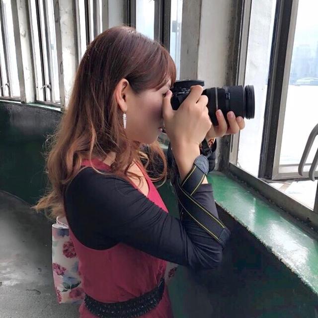 画像: 2019年カメラを相棒にお出かけしたい!!