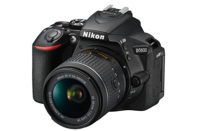 画像: www.nikon-image.com