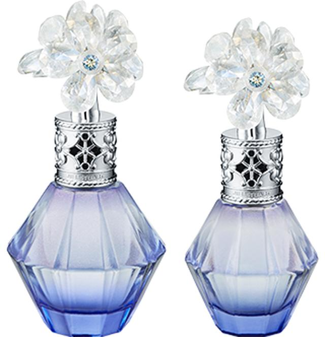 画像: JILL STUART fragrance limited items | NEW ITEM | JILL STUART Beauty 公式サイト