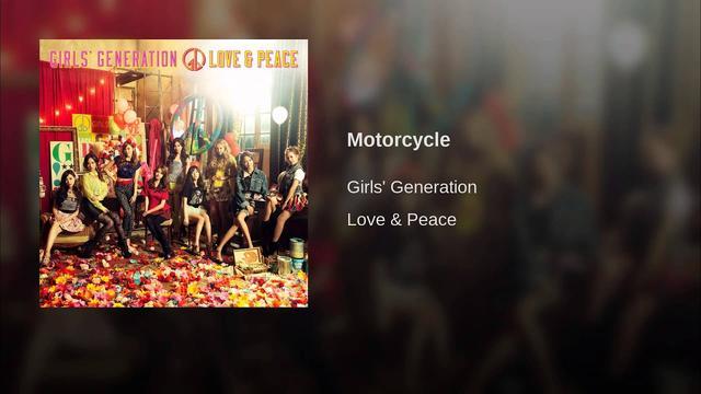画像: Motorcycle youtu.be