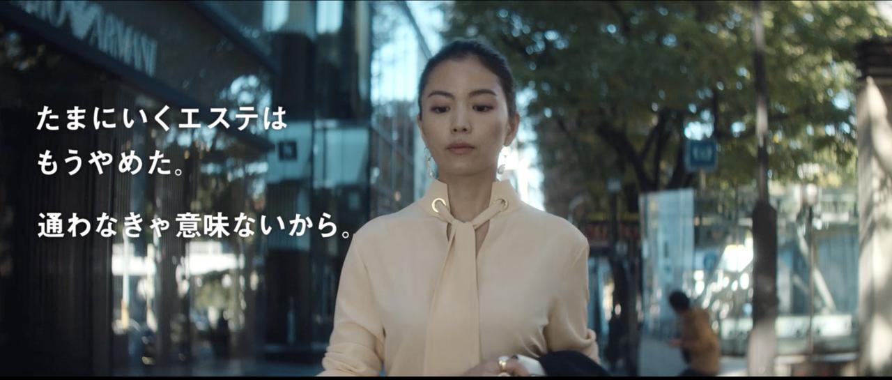 画像1: bodyarchi.com