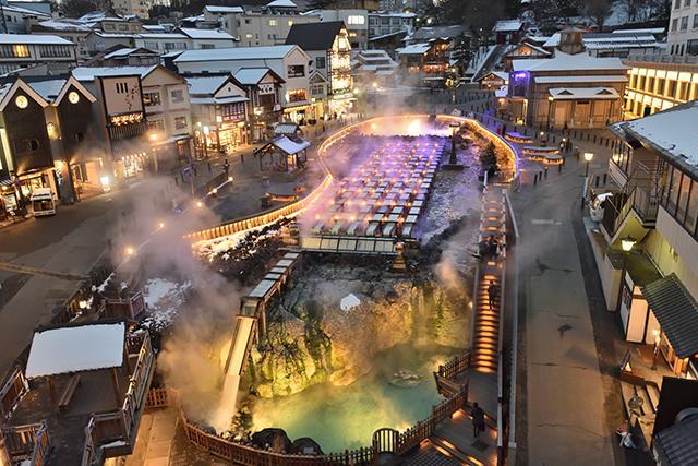 画像3: www.kusatsu-onsen.ne.jp