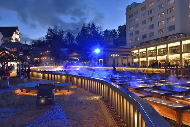 画像4: www.kusatsu-onsen.ne.jp