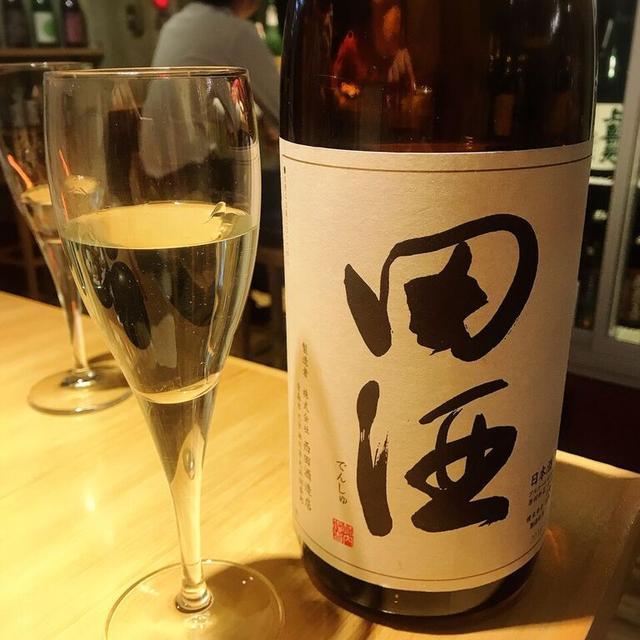 """画像6: 日本酒好き必見!十条の隠れ名所""""サケラボトーキョー""""でお気に入りを探してみてはいかが?【なぁ、飲み行かへん?Vol.6】"""