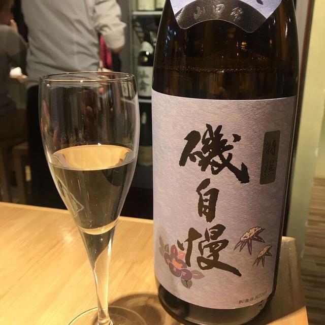 """画像11: 日本酒好き必見!十条の隠れ名所""""サケラボトーキョー""""でお気に入りを探してみてはいかが?【なぁ、飲み行かへん?Vol.6】"""