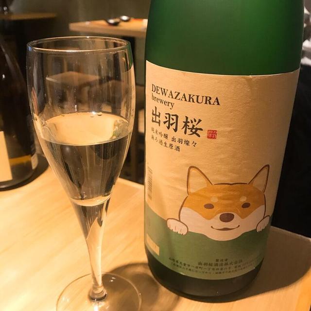 """画像4: 日本酒好き必見!十条の隠れ名所""""サケラボトーキョー""""でお気に入りを探してみてはいかが?【なぁ、飲み行かへん?Vol.6】"""