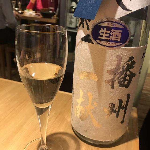 """画像10: 日本酒好き必見!十条の隠れ名所""""サケラボトーキョー""""でお気に入りを探してみてはいかが?【なぁ、飲み行かへん?Vol.6】"""