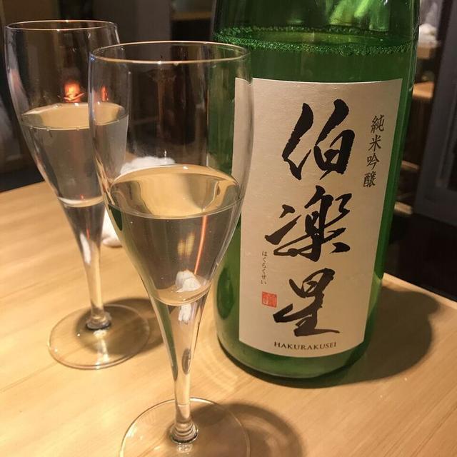 """画像12: 日本酒好き必見!十条の隠れ名所""""サケラボトーキョー""""でお気に入りを探してみてはいかが?【なぁ、飲み行かへん?Vol.6】"""